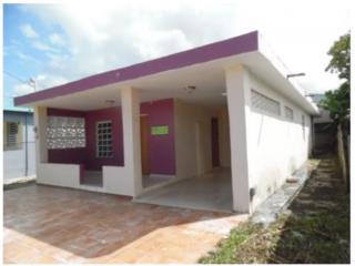 Jardines de Palmarejo 787-644-3445