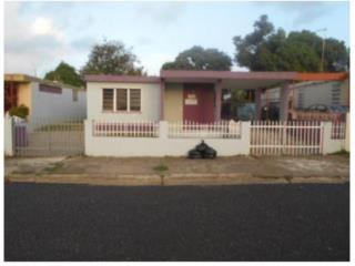 La Hacienda 787-644-3445