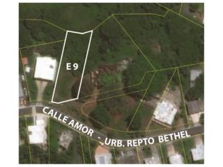 Solar Residencial 951.14M2