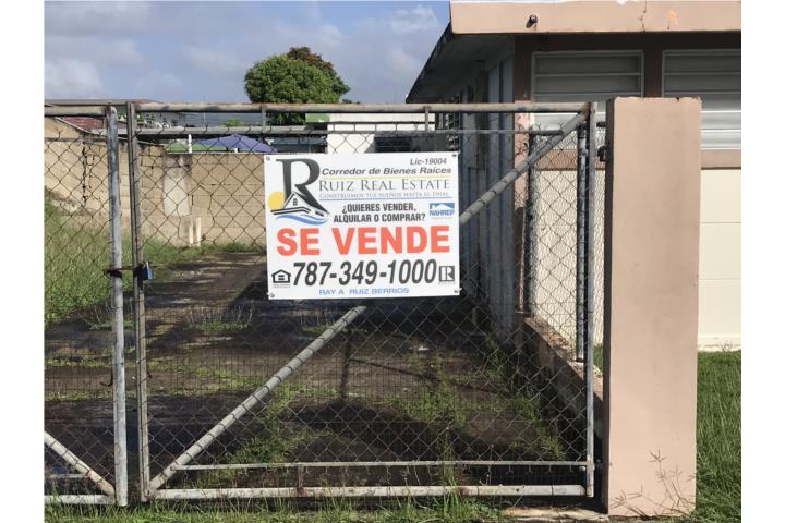 Villa Nueva Puerto Rico