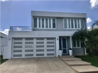 Mansiones de Montecasino II - Ampliada 4/2.5