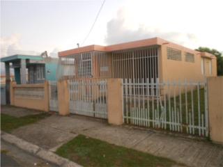 61 Villas de Miñi Miñi Loiza 3 Beth 1 Bath