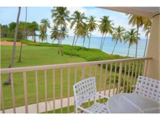 Beachfront condo with amazing views OPTIONED
