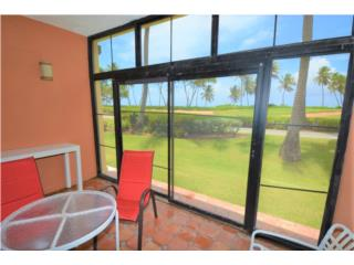 Great location in the center of Palmas. 2bdrm