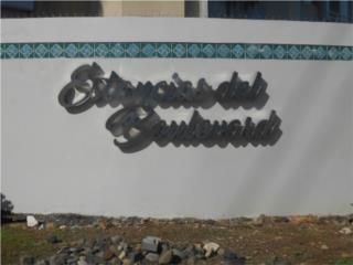 OPCIONADO HUD 501-729677 5A3 Est del Boulevard