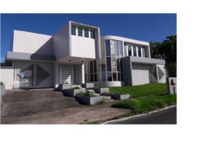 Casa, Urb. Sagrado Corazon, 4H,2B, 382K