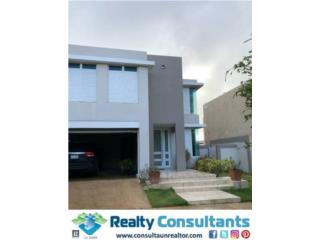 River Garden - Short Sale / Opcionado