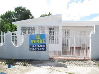 Propiedad en San José, Río Piedras