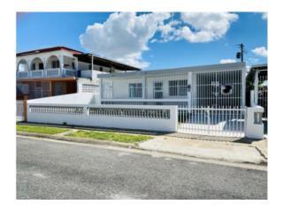 Remodelada Santa Juanita, $125k