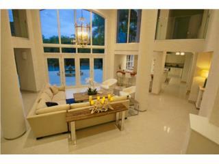 Extraordinary Property @ Villa Dorado Estates