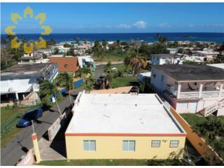 Optioned, Beautiful Home, Sandin, 3-2, $109,900