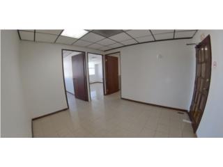 Venta Oficina Cobian Plaza #410
