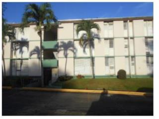 D-4 Altamesa Garden San Juan