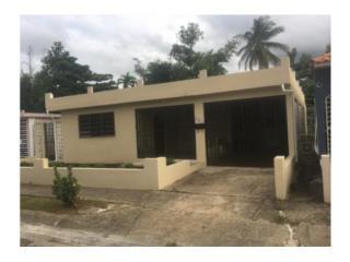 Villa Del Rey 4TA Seccion 787-424-3378 LLAMA
