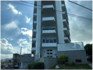 COND THE LOFT AT 2014 100% FINANCIAMIENTO