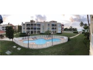 Apartamento para venta Islabela beach Resort