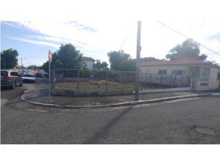 Calle Distrito Ponce