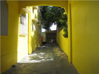 INCOME PROPERTY!  - CALLE SALVADOR PRATTS -