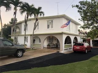 Casa en Galateo Isabela Hermosa