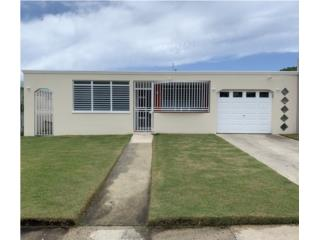Urb. Rio Grande Estates IV