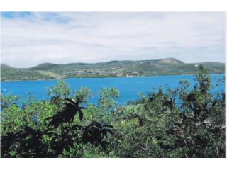 Las Palmas, Punta Aloe, Fabulous Views