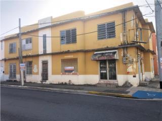 51 calle Dr. Vidal , Barrio Pueblo