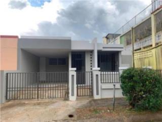 Villa Evangelina( Pronto $2,799.00 $375.00 mens )