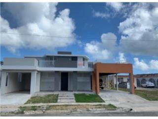 Rio Grande Estate ( 2s unidades de vivienda )