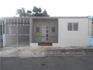 OPCIONADA HUD 501-743399 Caparra Terrace