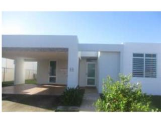 Isla de Roque Estate 787-644-3445