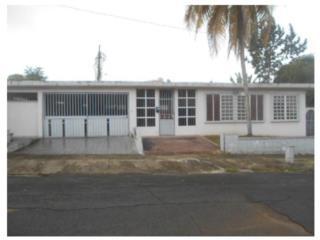 Caparra Terrace $82K 3H/2B