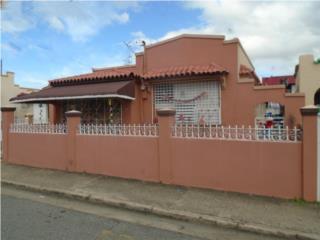 Casa Antigua en Calle Ramirez de Arellano
