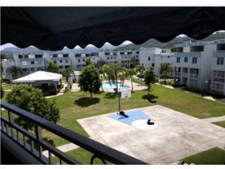 Vista  Real 1 con 3 Estacionamientos