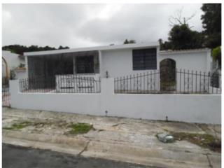A-7 Villa Clarita Fajardo