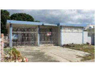 Jardines del Caribe 787-644-3445