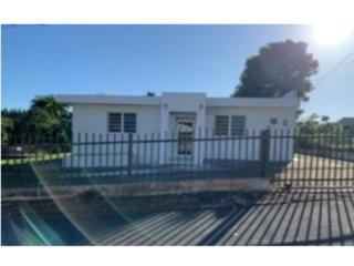 Quebrada Arenas 787-644-3445