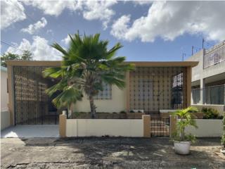 Casa en Puerto Nuevo, EXCELENTES CONDICIONES!