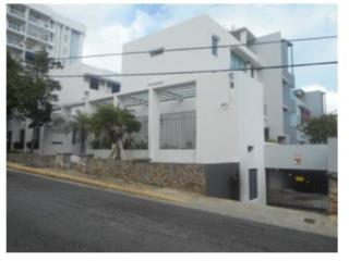 PASEO DEL BOSQUE  100% FINANCIAMIENTO