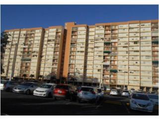 COND Torres De Cevante....OPCION $500