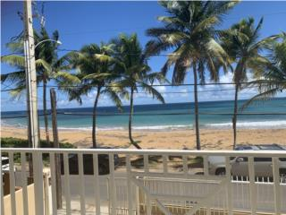 ***PEARL GUESS HOUSE***OCEAN FRONT