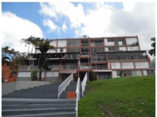 Cond. Park View Terrace 3h/1b $52,200