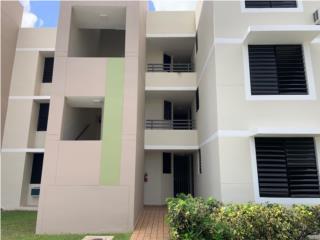Condominio Bosque Real PH San Juan