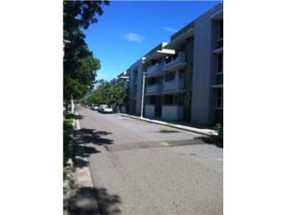 Apartamento buena ubicación Ponce