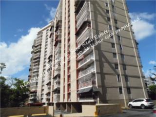 Hato Rey Plaza (Exclusive Listing Broker)