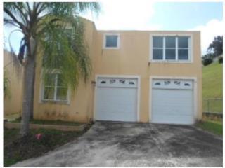 Villa Caribe 3% gastos de cierre