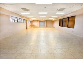 LOCAL COMERCIAL  | 2,405 p2 | 1,640 m2
