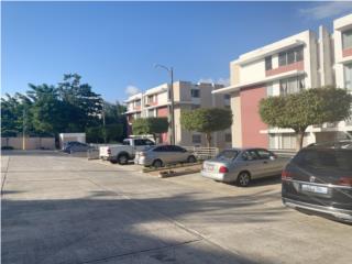 Dos Pinos Plaza- Cerca de la UPR!!!