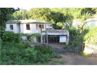 Com. Villa Santa