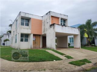 Campo Real, 100% Financiamiento