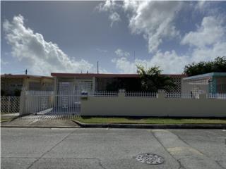 Santa Isidra Puerto Rico